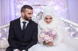 Sadia wedding-384
