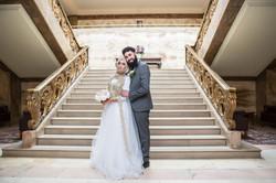 Anam Wedding (152 of 263)