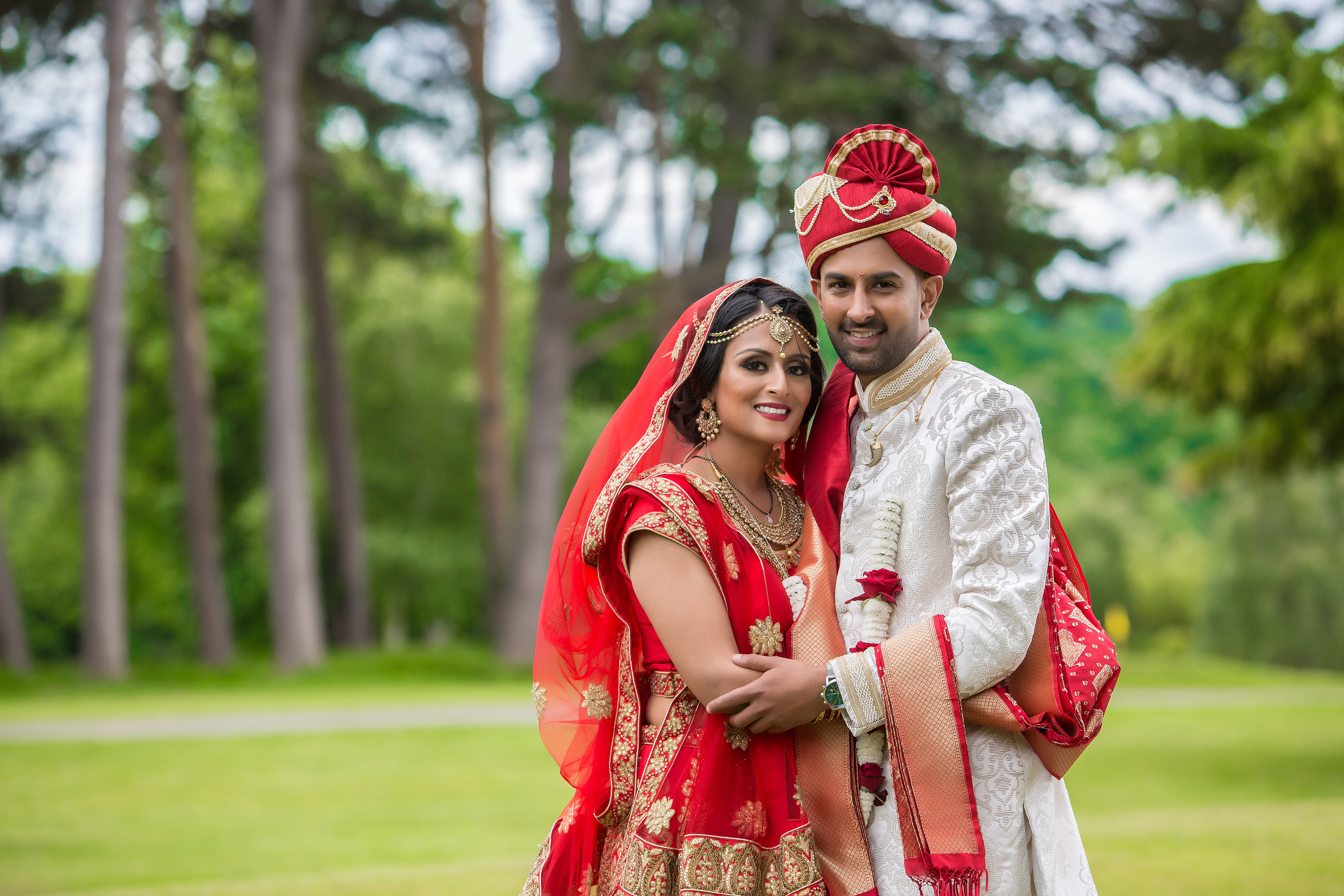 Nishma Wedding (902 of 1658)