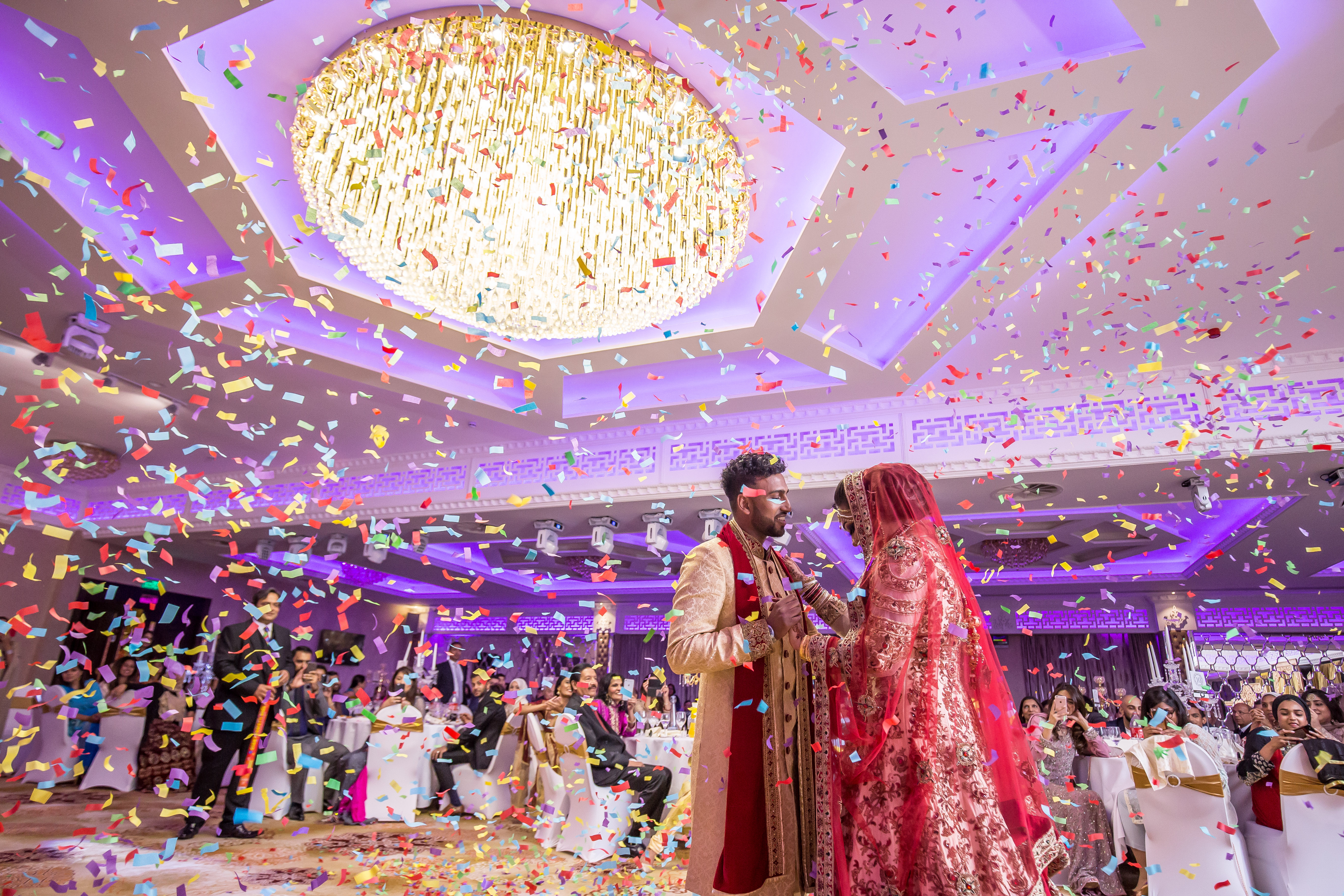 Sundus Wedding Part-3 (17)