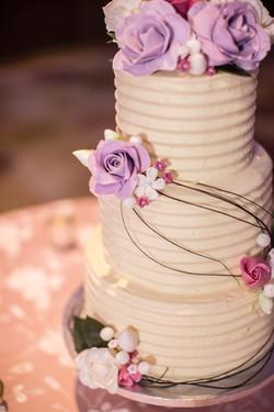 Sadia wedding-72
