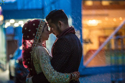 AK Nour Wedding Part-2 (348)