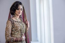 Anam's Wedding (108)