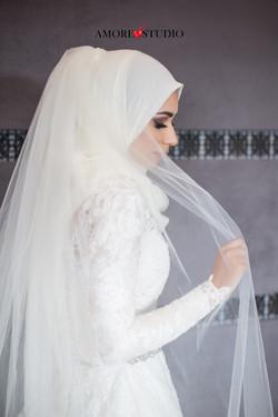 Sadia wedding-29