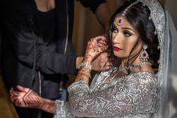 Sumaiyah wedding-105
