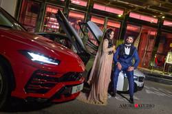 Zainab&Haider_walima-526