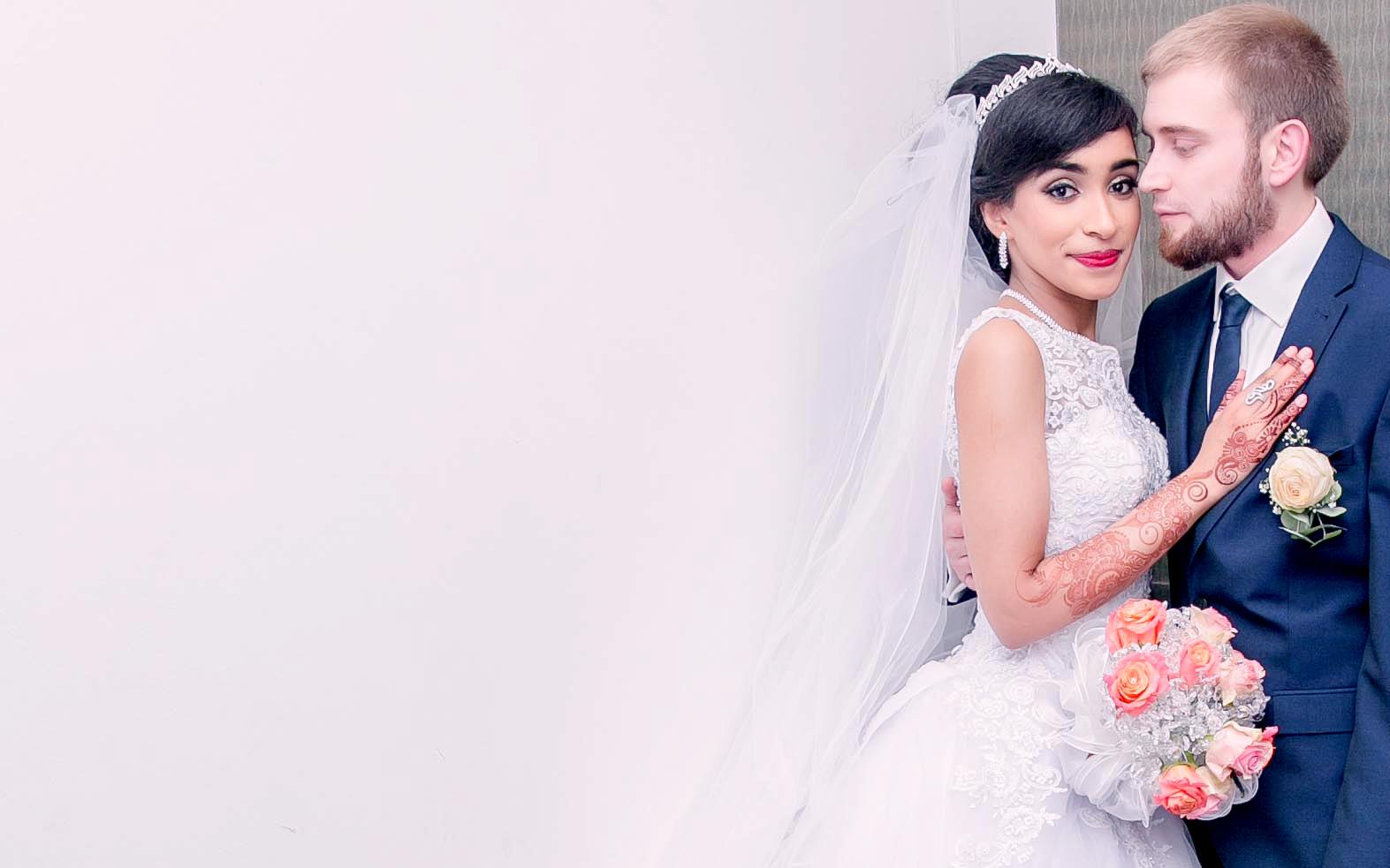 Rahma (51)
