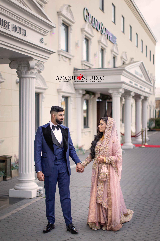 Zainab&Haider_walima-120