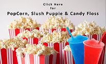 popcornslush.jpg