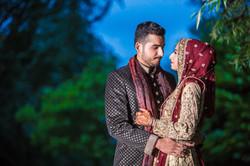 AK Nour Wedding Part-2 (333)