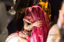 Summayah wedding-642