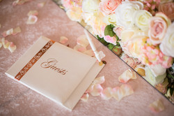 Sadia wedding-6