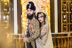 Anam Wedding (550 of 954)
