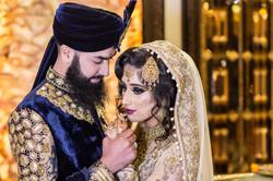 Anam Wedding (518 of 954)