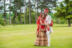 Nishma Wedding (903 of 1658)