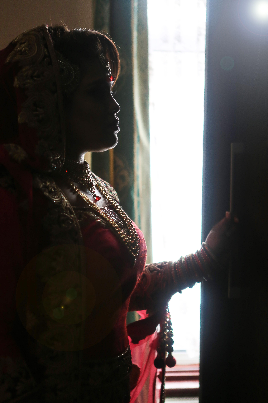 Rukshana (129)