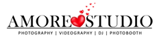 AMORE%20STUDIO%20NEW%20LOGO%20PNG_edited