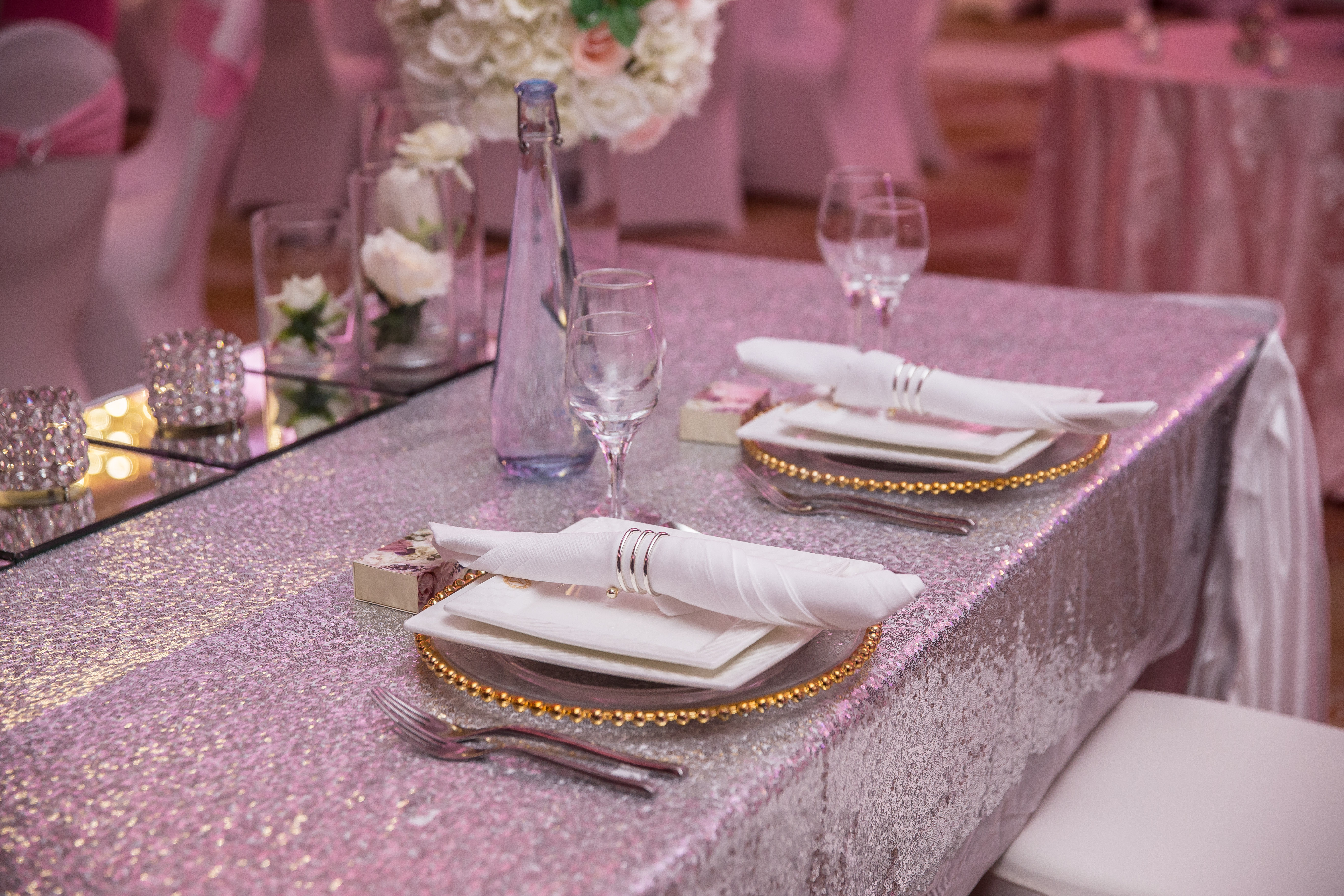 Sadia wedding-86