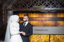 Sadia wedding-310