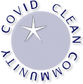 COVID CLEAN COMMUNITY