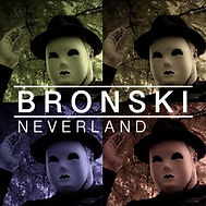 Artwork-Bronski-Neverland.jpg