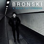 Artwork-Bronski-A Rainy Afternoon.jpg