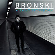Artwork-Bronski-A Rainy Afternoon.jpg