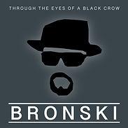 Artwork-Bronski-Album.jpg
