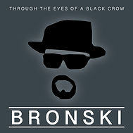 Artwork-Bronski-Album.jpg