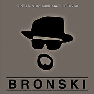 BRONSKI LOCKDIOWN .jpg