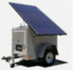 gerador-de-energia-solar-portatil-fotovo
