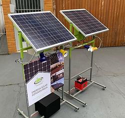 Usina_solar_autônoma_obh_energy_6.png