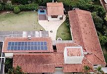 painel-solar-fotovoltaico-instalado-em-c