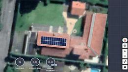 dimensionamento-sistema-energia-solar-pa