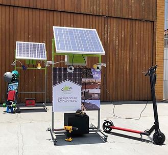 Usina_solar_autônoma_obh_energy.png