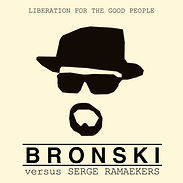 BRONSKI VERSUS SERGE .jpg