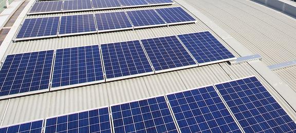 painel-solar-fotovoltaico-teto-galp%C3%A