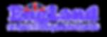 Лого-пнг.png