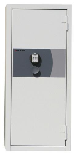 Datensicherungstresor AED S1