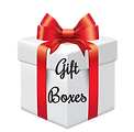 gift-box-vector-1721585_edited_edited_ed