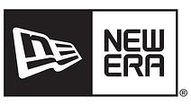 new-era-cap-vector-logo.png