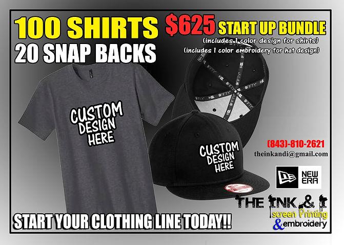 Hat & Shirt Special (Flyer).jpg