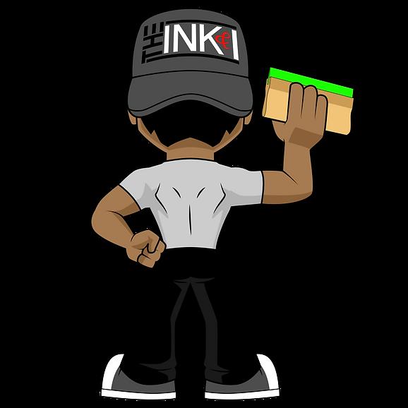 The Ink & I (Mascot).png