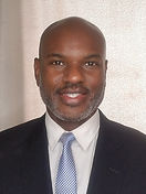 Mack E. Crayton III, PhD.jpg