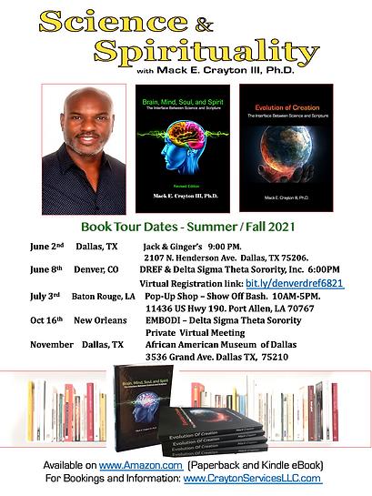 Summer:Fall 2021 book tour.png