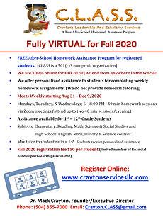 CLASS registration flyer Fa2020.jpg