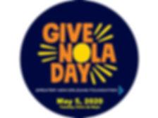 Give NOLA 2020.jpg