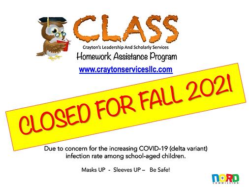 CLASS Closing Fall 2021.png