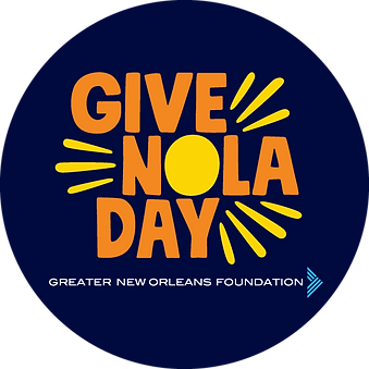 GiveNOLA.Day2021.png