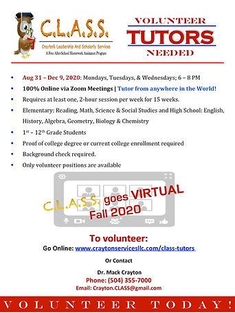 CLASS tutors needed fall 2020.jpg